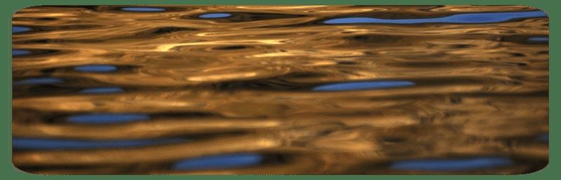 serenewater_jupiter_rounded